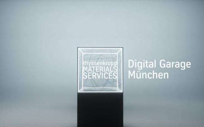 ohsee_thyssenkrupp-materials-services-digitale-transformation
